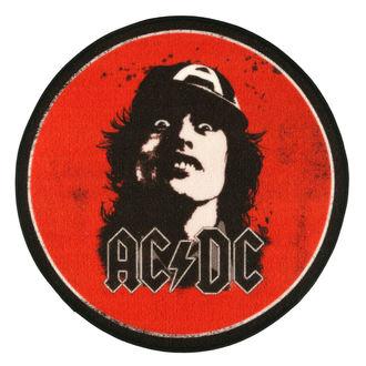 rohožka AC/DC - Face 0 50 - Rockbites