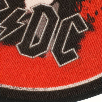 rohožka AC/DC - Face 0 50 - Rockbites, Rockbites, AC-DC