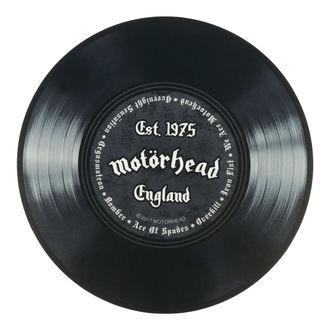 podložka pod myš Motorhead - Rockbites, Rockbites, Motörhead