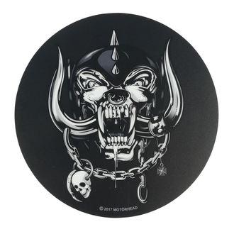 podložka pod myš Motorhead - Warpig - Rockbites, Rockbites, Motörhead