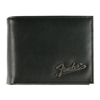 peněženka Fender, FENDER