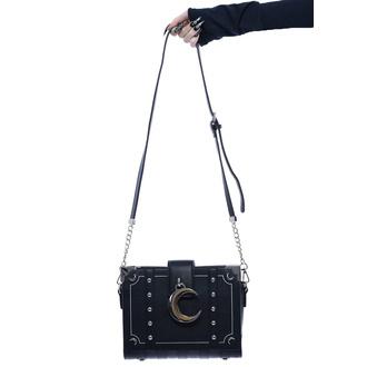 kabelka (taška) KILLSTAR - Myth, KILLSTAR