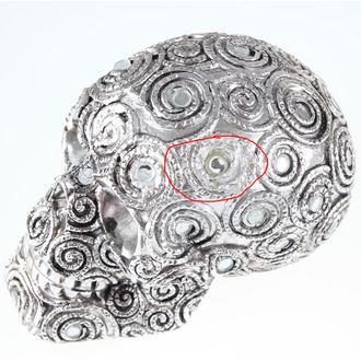 dekorace Spiral Reflection - D3057H7 - POŠKOZENÁ, Nemesis now