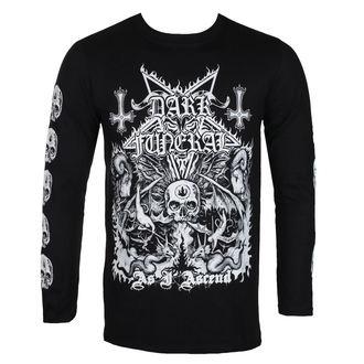 tričko pánské s dlouhým rukávem DARK FUNERAL - AS I ASCEND - RAZAMATAZ, RAZAMATAZ, Dark Funeral