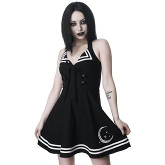 šaty dámské KILLSTAR - Yuzuki Sun - KSRA001055