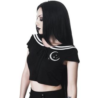 tričko dámské (top) KILLSTAR - Anri - KSRA001056