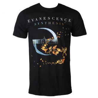 tričko pánské EVANESCENCE - SYNTHESIS - PLASTIC HEAD, PLASTIC HEAD, Evanescence