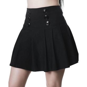 sukně dámská KILLSTAR - Tsukiko - KSRA001057