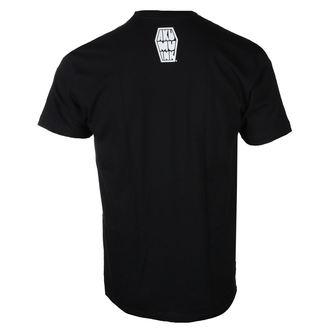 tričko pánské AKUMU INK - Timeless Union