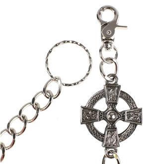 řetěz Cross, FALON
