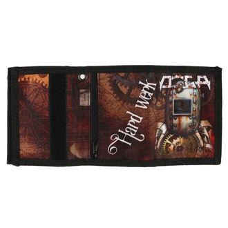 peněženka DOGA - maska, NNM, Doga