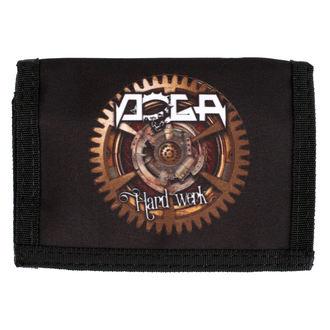 peněženka DOGA - kolo, Doga