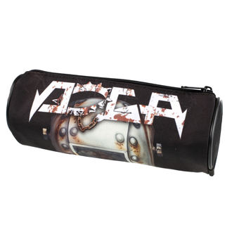 pouzdro (penál) DOGA - maska
