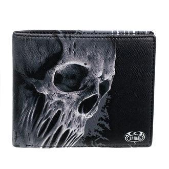 peněženka SPIRAL - BAT CURSE