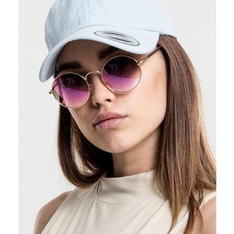 brýle sluneční Flower