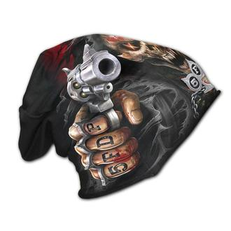 kulich SPIRAL - Five Finger Death Punch - ASSASSIN, SPIRAL, Five Finger Death Punch