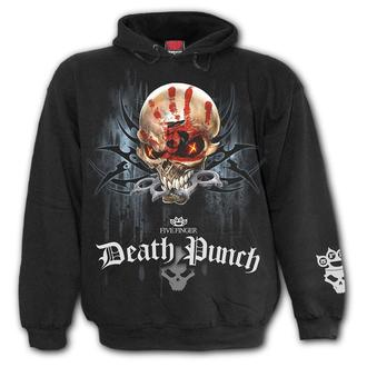 placky Five Finger Death Punch - RAZAMATAZ