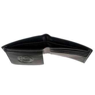 peněženka SPIRAL - WOLF CHI - T118A309