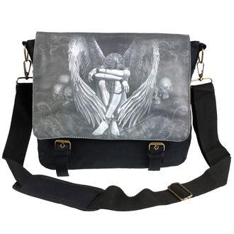 taška (kabelka) SPIRAL, SPIRAL