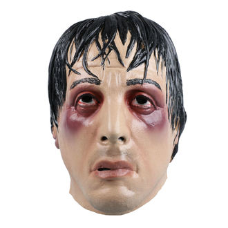 maska Rocky Balboa - Adult's