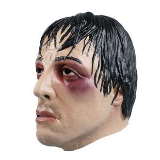 maska Rocky Balboa - Adult's, Rocky