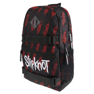 batoh SLIPKNOT - WAIT AND BLEED, Slipknot