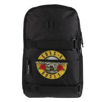 batoh Guns N' Roses - ROSES, NNM, Guns N' Roses