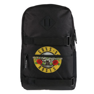 batoh Guns N' Roses - ROSES, Guns N' Roses
