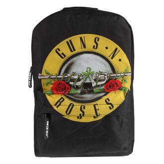 batoh Guns N' Roses - ROSES LOGO, NNM, Guns N' Roses