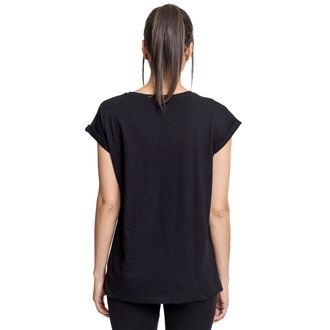 tričko dámské Korn - Face, Korn
