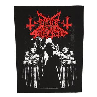 nášivka velká Dark Funeral - Shadow Monks - RAZAMATAZ, RAZAMATAZ, Dark Funeral