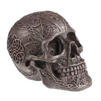 dekorace Celtic Iron, NNM
