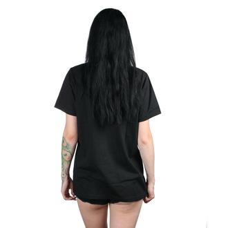 tričko (unisex) BELIAL - Satanic Whore, BELIAL