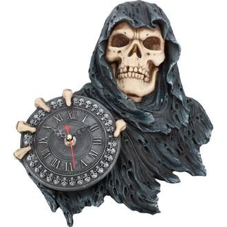 dekorace (hodiny) Face of Time, NNM