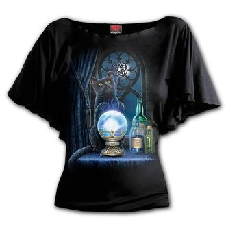 tričko dámské SPIRAL - THE WITCHES APRENTICE, SPIRAL