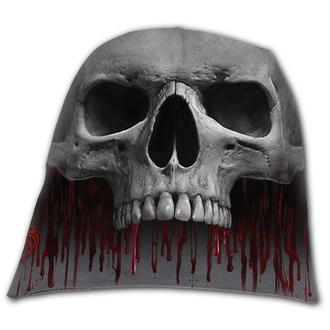 kulich SPIRAL - DEATH ROAR - Grey, SPIRAL