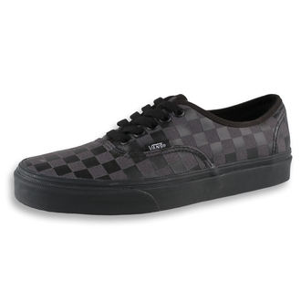 boty VANS - UA Authentic - (HIGH DENSITY) - VN0A38EMU5B
