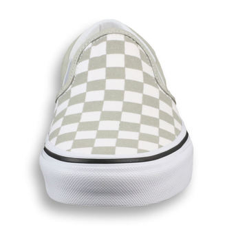 boty VANS - UA Classic Slip-On - (CHECKERBOARD), VANS