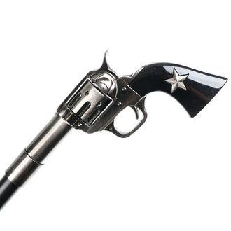 vycházková hůl ZOELIBAT - Pistole, ZOELIBAT