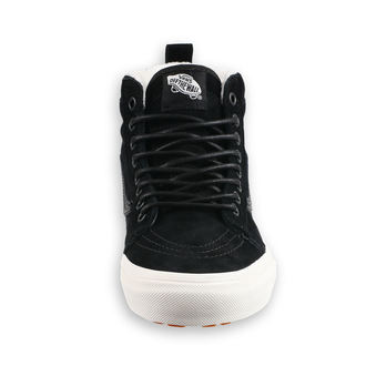 boty zimní VANS - UA SK8-Hi - MTE BLACK/BLA, VANS