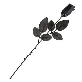 černá růže - 19900