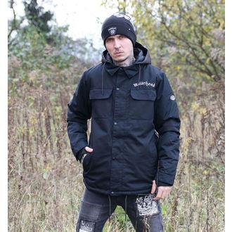 bunda (snowboardová) MOTÖRHEAD - Black Sublimation - 686
