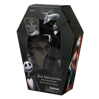 figurka Nightmare before Christmas - Jack, NIGHTMARE BEFORE CHRISTMAS, Nightmare Before Christmas