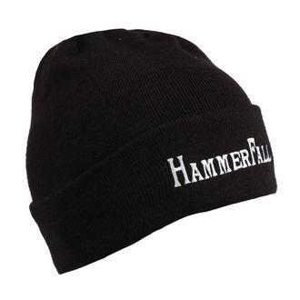 kulich HAMMERFALL - Logo - NAPALM RECORDS, NAPALM RECORDS, Hammerfall