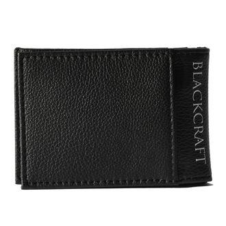 peněženka BLACK CRAFT - Believe In Yourself - 18-BCC-011B