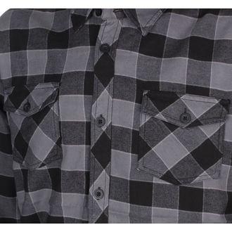 košile pánská METAL MULISHA - OG CHA