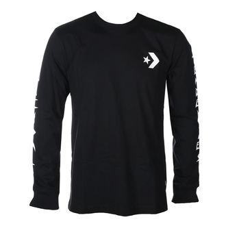 tričko pánské s dlouhým rukávem CONVERSE - Suicidal Tendencies - 10008342-A01