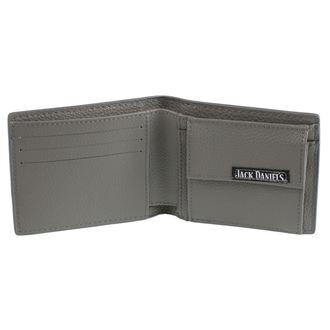 peněženka JACK DANIELS, JACK DANIELS