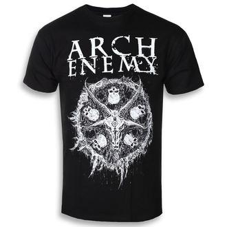 tričko pánské Arch Enemy - PFM, NNM, Arch Enemy