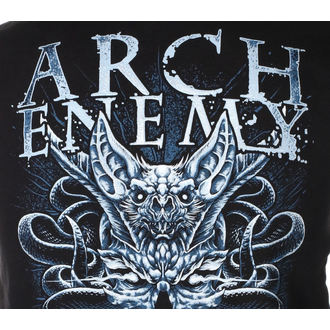 mikina pánská Arch Enemy - BAT